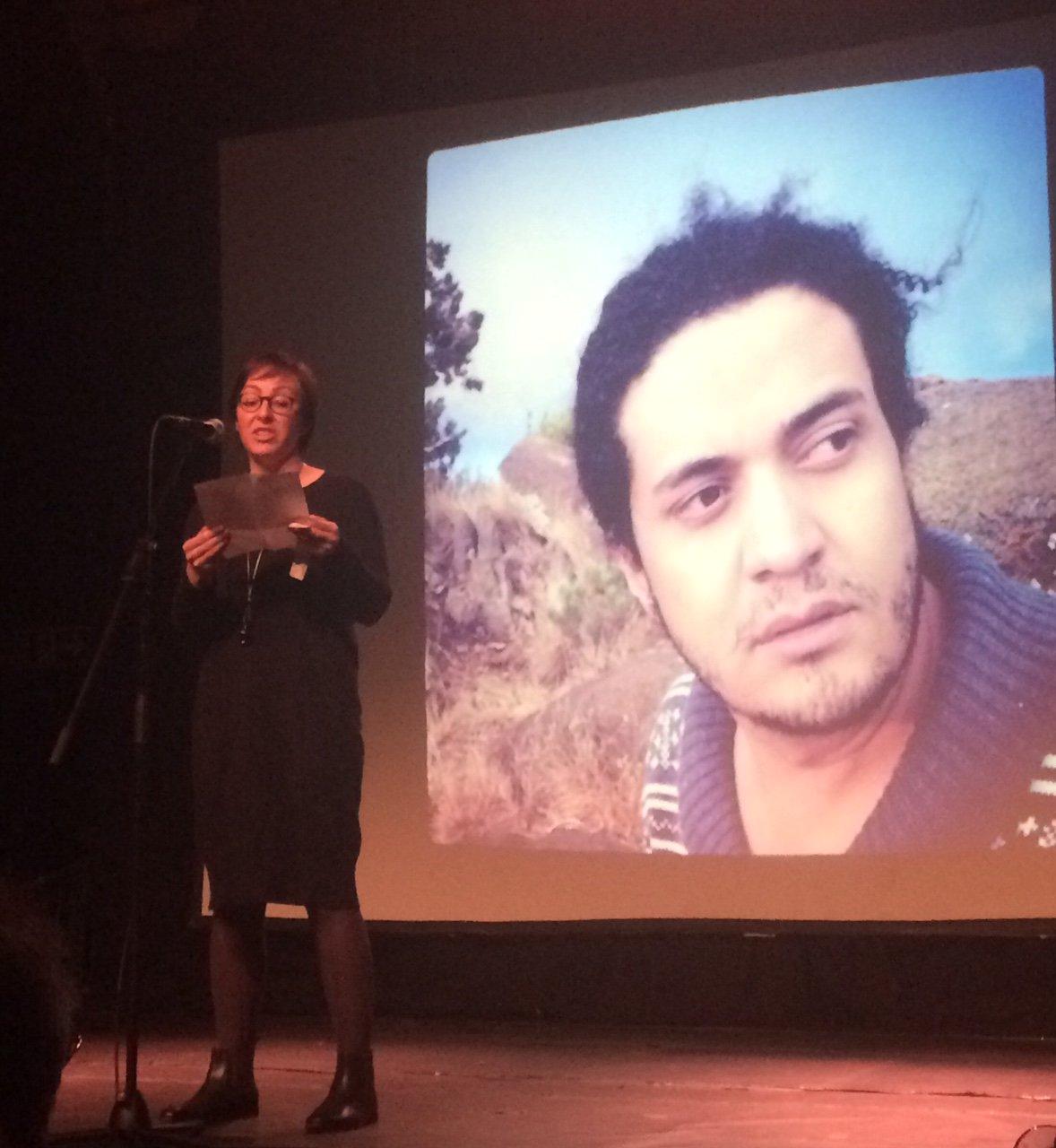Ashraf Fayadh redaing.jpg_large